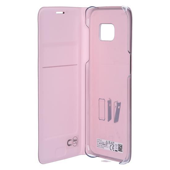 Samsung Preklopna torbica Flip Wallet (EF-WG935PPEGWW)