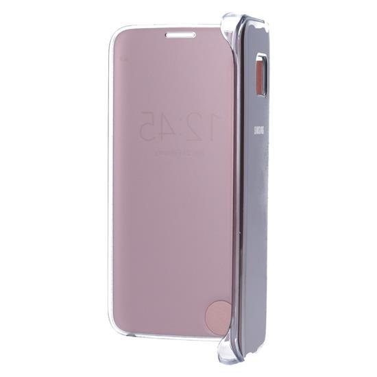 Samsung Pametna preklopna torbica Clear View (EF-ZG930CZEGWW)