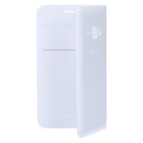 Samsung Preklopna torbica Flip Wallet (EF-WJ120PWEGWW)
