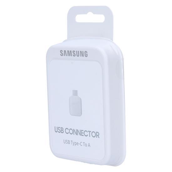 Samsung Adapter Type C (EE-UN930BWEGWW)