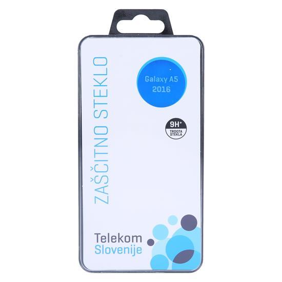 Telekom Slovenije Zaščitno steklo (GLASS-A5-2016)