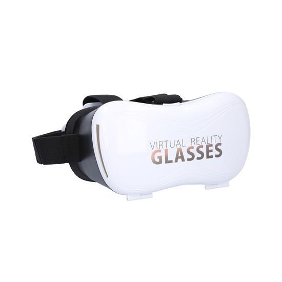 Forever VR očala VRB 100 + daljinec