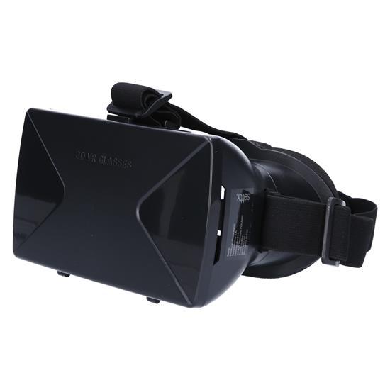 Forever Setty VR očala 3D