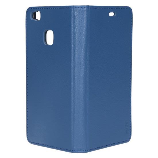 SBS Preklopna torbica Book Case (TEBOOKHUP9LB)