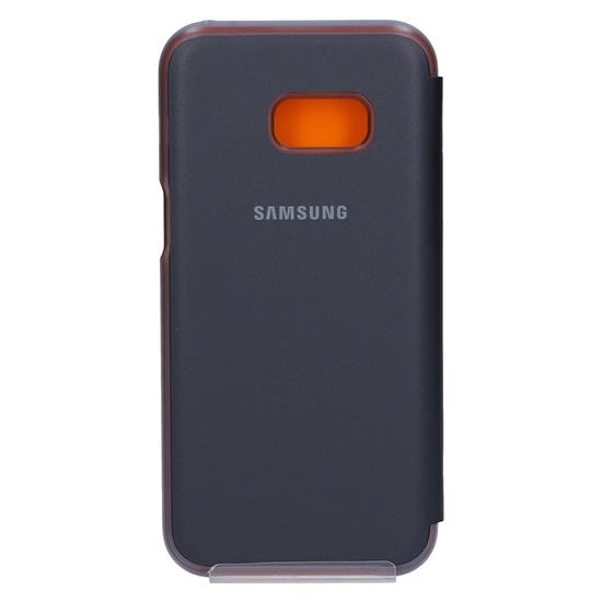 Samsung Preklopna torbica Neon Flip Cover (EF-FA320PBEGWW)