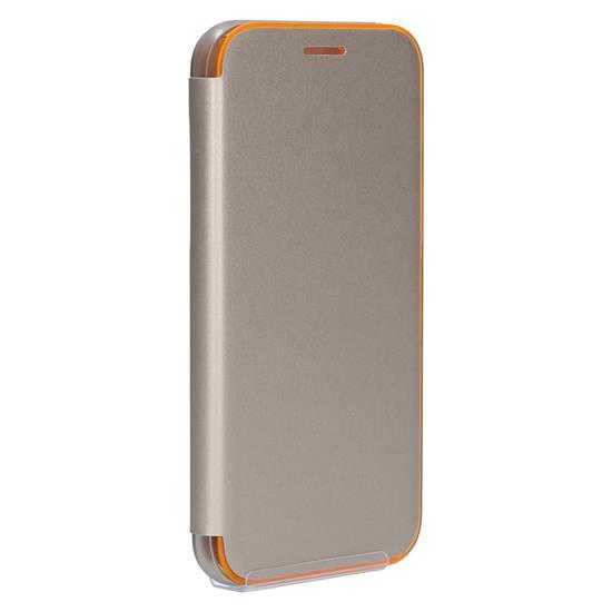 Samsung Preklopna torbica Neon Flip Cover (EF-FA520PFEGWW)