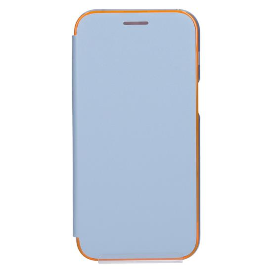 Samsung Preklopna torbica Neon Flip Cover (EF-FA320PLEGWW)