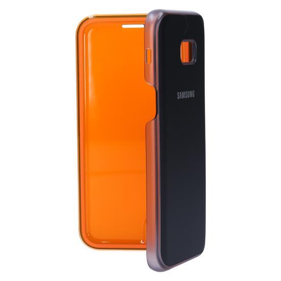 Samsung Preklopna torbica Neon Flip Cover (EF-FA520PBEGWW)