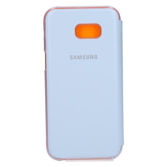 Samsung Preklopna torbica Neon Flip Cover  (EF-FA520PLEGWW)
