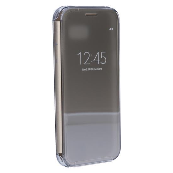 Samsung Pametna preklopna torbica Clear View Cover (EF-ZA520CFEGWW)