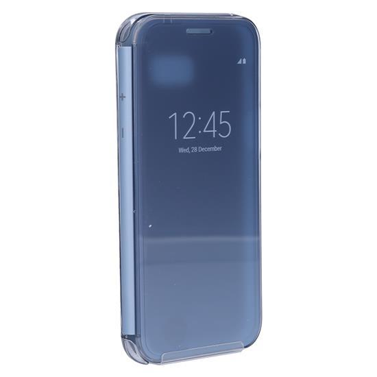 Samsung Pametna preklopna torbica Clear View Cover (EF-ZA520CLEGWW)