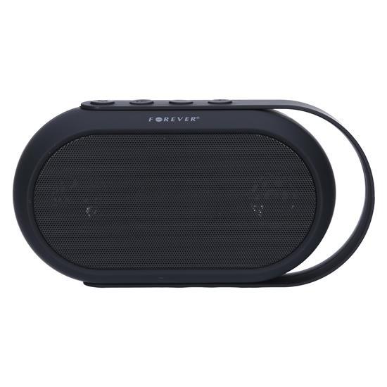 Forever Bluetooth zvočnik BS-410