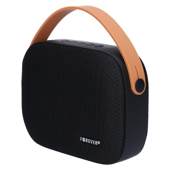Forever Bluetooth zvočnik BS-400