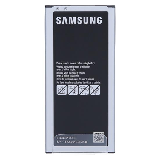 Samsung Baterija Li-ion (EB-BJ510CBEGWW)