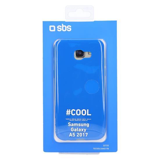 SBS Silikonski ovoj Cool (TECOOLSAA517B)