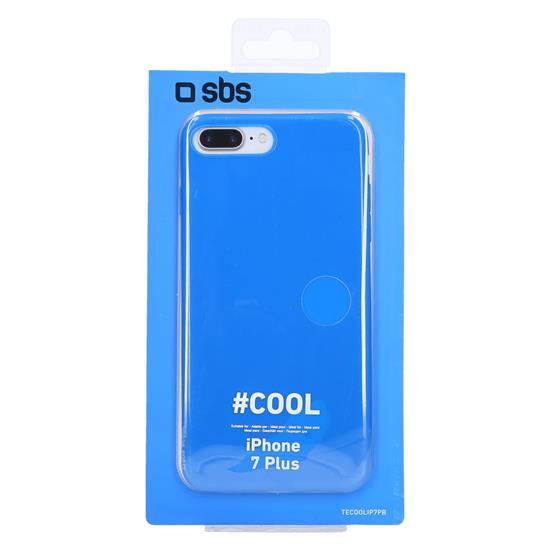 SBS Silikonski ovoj Cool (TECOOLIP7PB)