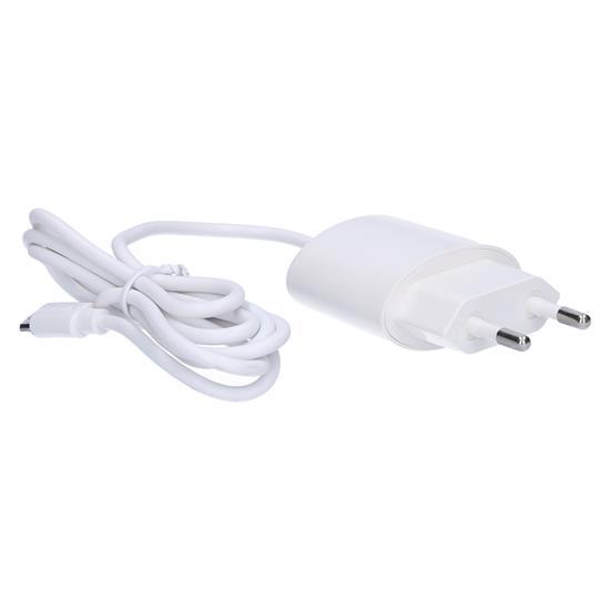 Forever Omrežni polnilec Micro USB 220 V (2,1 A)