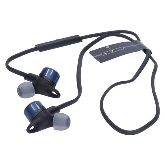 Plantronics Bluetooth slušalke BackBeat GO 3