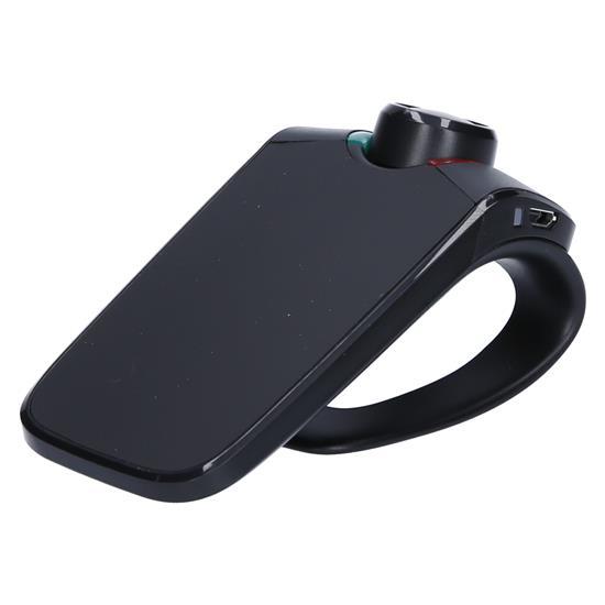 Parrot Bluetooth avto inštalacija MINIKIT Neo2 HD