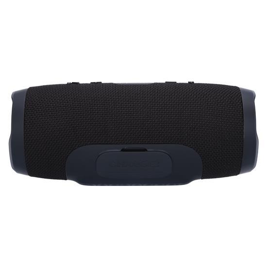 JBL Prenosni Bluetooth zvočnik Charge3