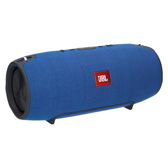 JBL Prenosni Bluetooth zvočnik Xtreme