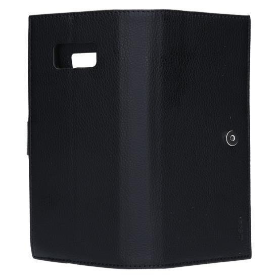 SBS Preklopna torbica 2v1 magnet (TEBOOKDUOSAS8PK)