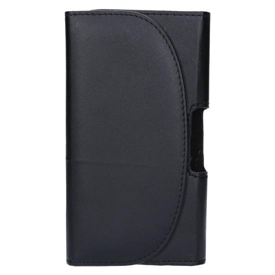 GREENGO Univerzalna preklopna torbica za pas Classic
