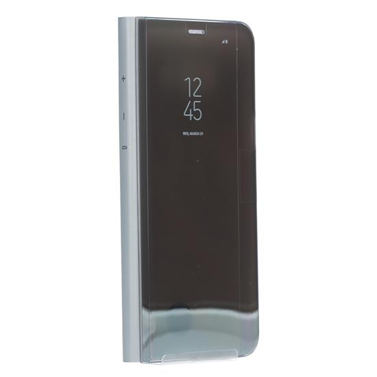 Samsung Pametna preklopna torbica Clear View (EF-ZG955CSEGWW)