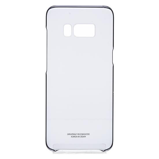 Samsung Trdi ovoj Clear Cover (EF-QG950CBEGWW)