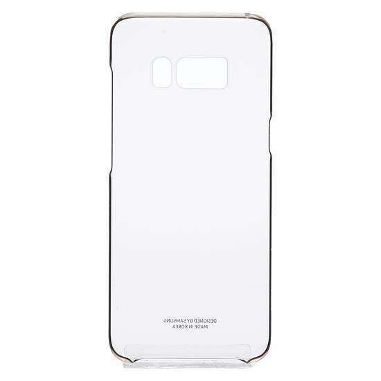 Samsung Trdi ovoj Clear Cover (EF-QG950CFEGWW)