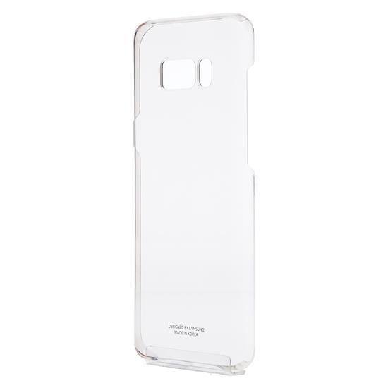 Samsung Trdi ovoj Clear Cover (EF-QG955CFEGWW)