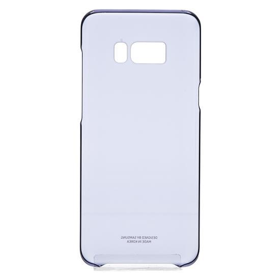 Samsung Trdi ovoj Clear Cover (EF-QG955CVEGWW)