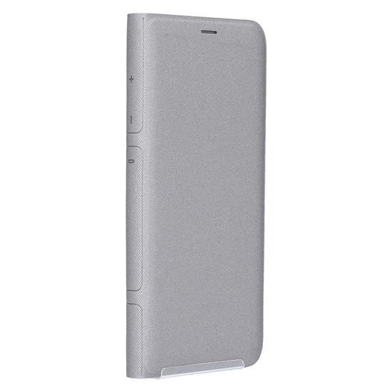 Samsung Preklopna torbica LED View Cover (EF-NG950PSEGWW)