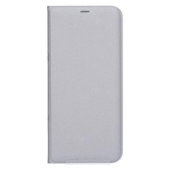 Samsung Preklopna torbica LED View Cover (EF-NG955PSEGWW)