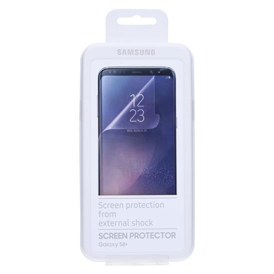 Samsung Zaščitna folija (ET-FG955CTEGWW)