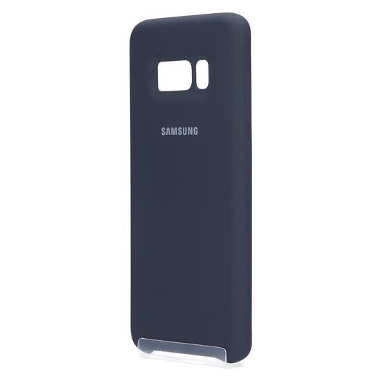 Samsung Trdi ovoj Silicone Cover (EF-PG950TSEGWW)