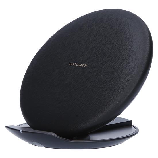 Samsung Brezžična indukcijska polnilna podlaga (EP-PG950BBEGWW)