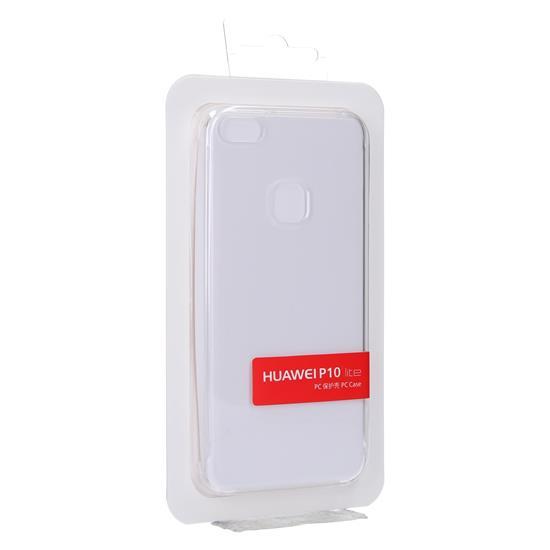 Huawei Silikonski ovoj za P10 lite