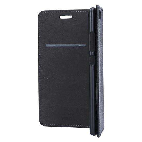 SBS Preklopna torbica Book Case (TEBOOKHUP10K)