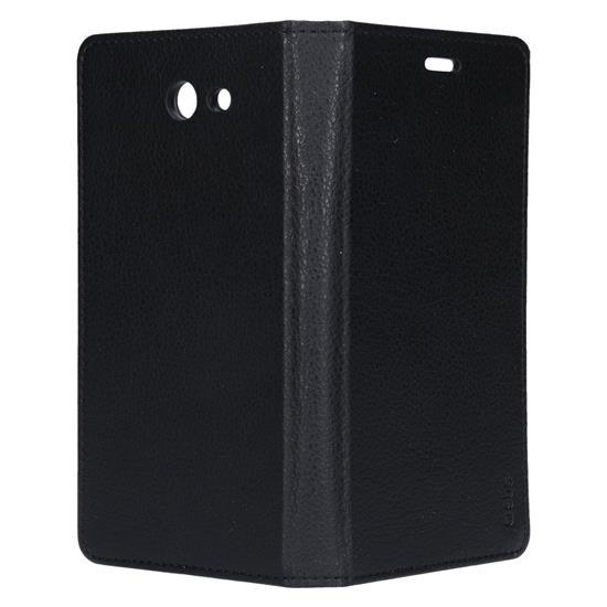 SBS Preklopna torbica Book Case (TEBOOKSAJ717K)