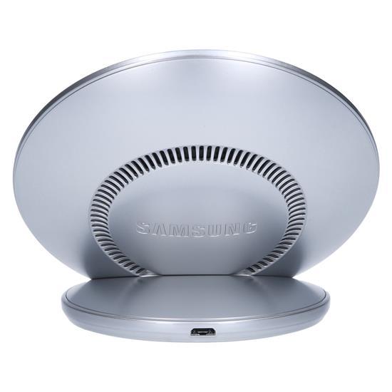Samsung Brezžična indukcijska polnilna podlaga (EP-NG930BSEGWW)