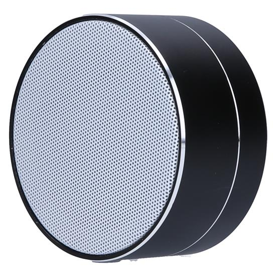 Forever Bluetooth zvočnik PBS-101