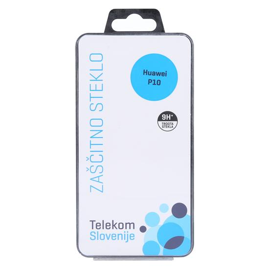 Telekom Slovenije Zaščitno steklo (GLASS-P10)