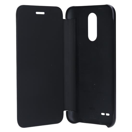 LG Preklopna torbica Folio Cover (CFV-290)