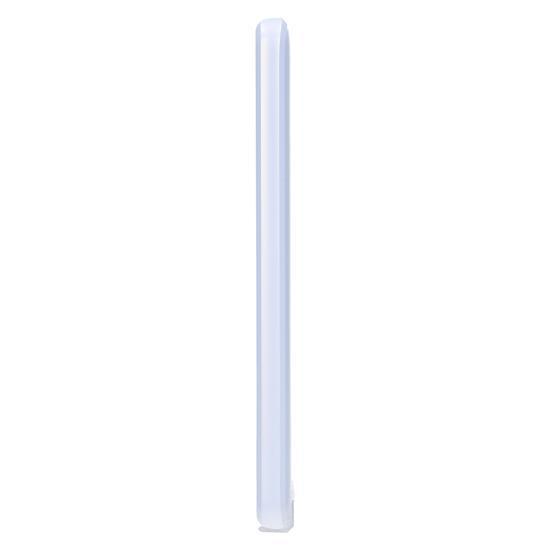 SPIGEN Trdi ovoj Thin Fit (A21CS21232)