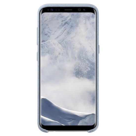 Samsung Trdi ovoj Alcantra (EF-XG950AMEGWW)