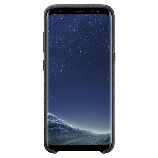 Samsung Trdi ovoj Alcantra (EF-XG955ASEGWW)