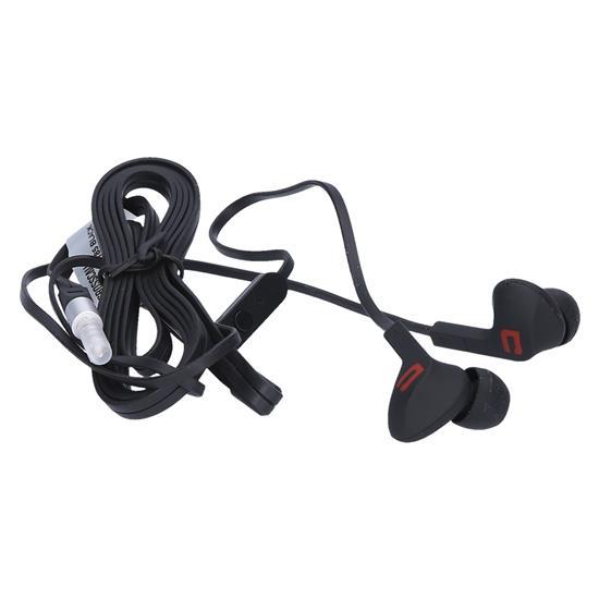 Crosscall Vodoodporne slušalke