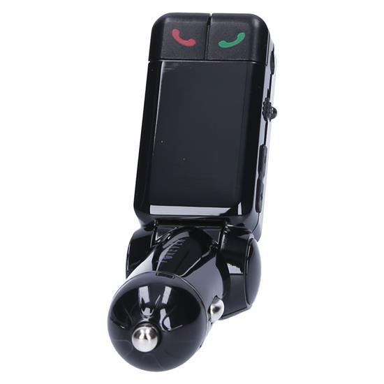 Forever Bluetooth FM modulator TR-320