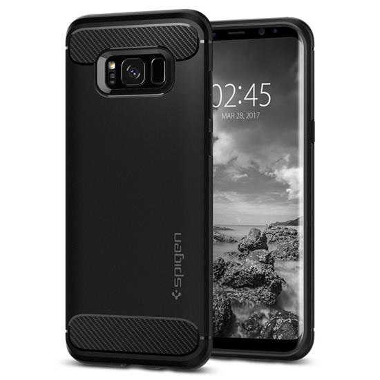 SPIGEN Trdi ovoj Rugged Armor (565CS21609)